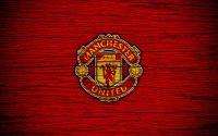 Man Utd Wallpaper 19