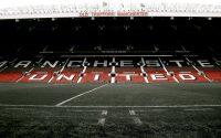 Man Utd Wallpaper 20
