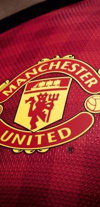 Man Utd Wallpaper 50