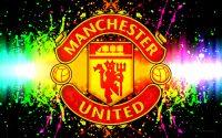 Man Utd Wallpaper 49