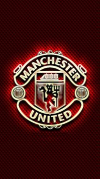 Man Utd Wallpaper 46