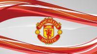 Man Utd Wallpaper 45