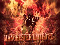 Man Utd Wallpaper 44