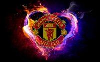 Man Utd Wallpaper 43