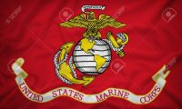 Marine Corps Wallpaper 19