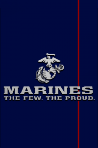 Marine Corps Wallpaper 18