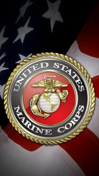Marine Corps Wallpaper 2