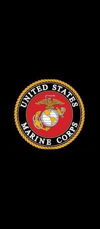 Marine Corps Wallpaper 1