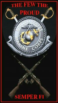 Marine Corps Wallpaper 20