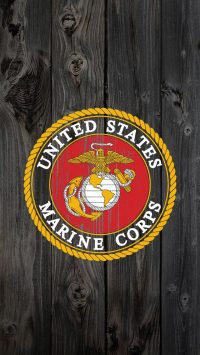 Marine Corps Wallpaper 17