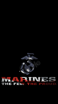 Marine Corps Wallpaper 10