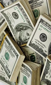 Money Wallpaper 5