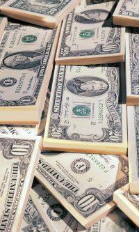 Money Wallpaper 3