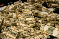 Money Wallpaper 2