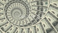 Money Wallpaper 18