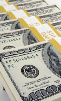 Money Wallpaper 14