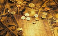 Money Wallpaper 13