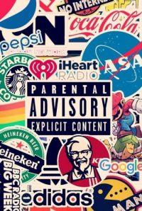 Parental Advisory Wallpaper 11