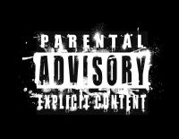 Parental Advisory Wallpaper 7