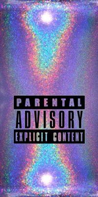 Parental Advisory Wallpaper 33
