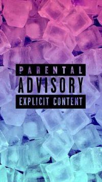 Parental Advisory Wallpaper 24