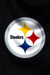 Pittsburgh Steelers Wallpaper 18
