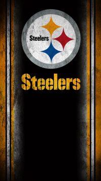 Pittsburgh Steelers Wallpaper 6