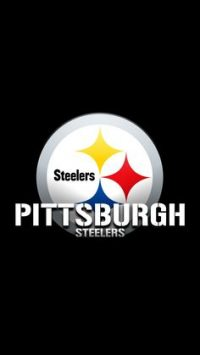 Pittsburgh Steelers Wallpaper 5