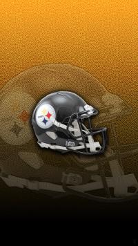 Pittsburgh Steelers Wallpaper 4