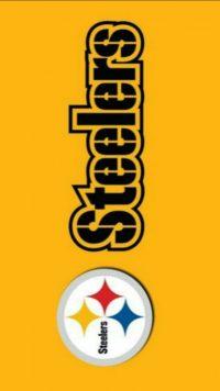 Pittsburgh Steelers Wallpaper 3