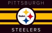 Pittsburgh Steelers Wallpaper 2
