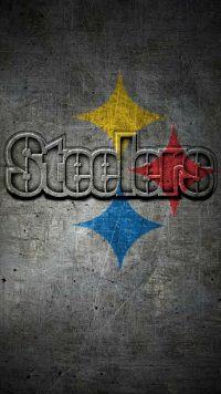 Pittsburgh Steelers Wallpaper 1