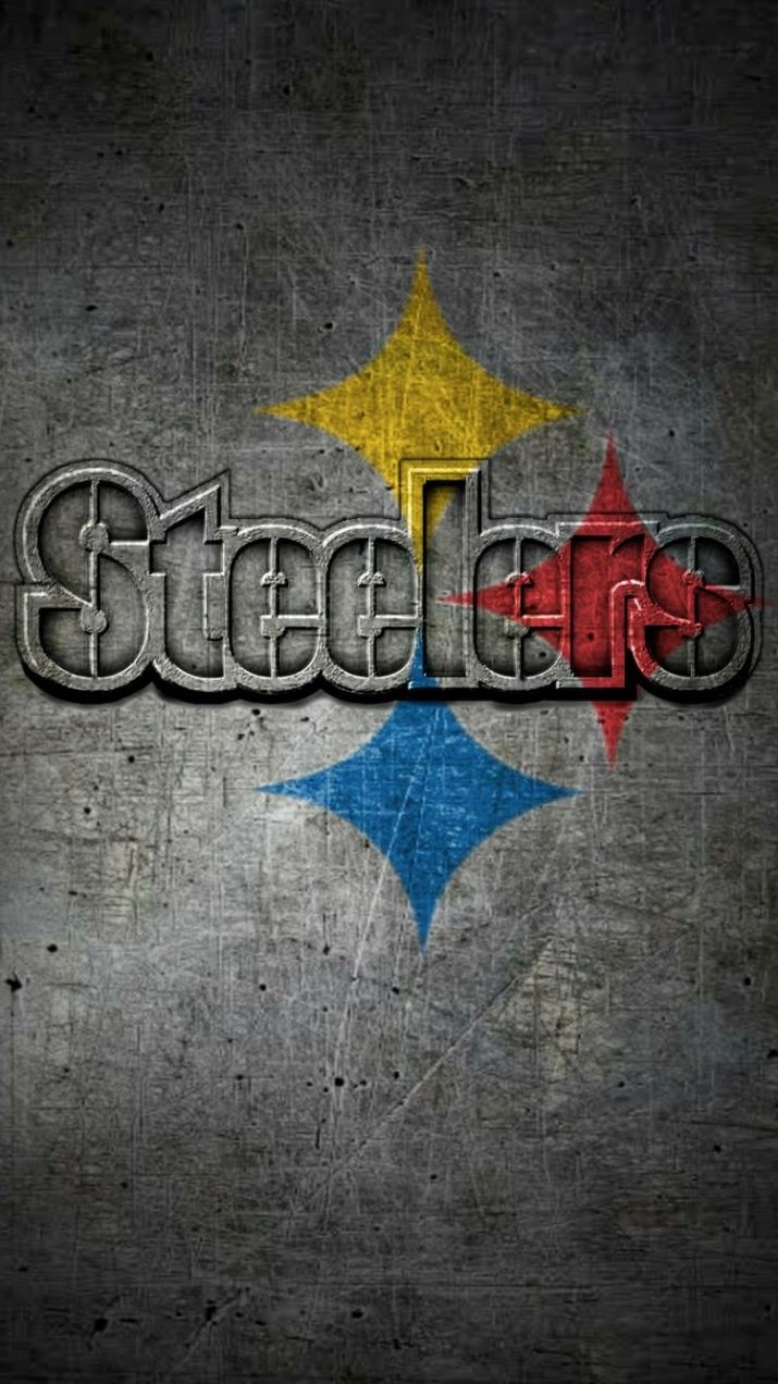 Pittsburgh Steelers Wallpaper Wallpaper Sun