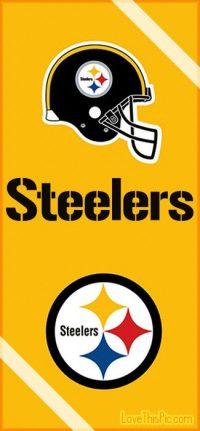 Pittsburgh Steelers Wallpaper 19
