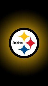 Pittsburgh Steelers Wallpaper 16