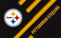 Pittsburgh Steelers Wallpaper 13