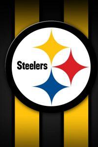 Pittsburgh Steelers Wallpaper 12