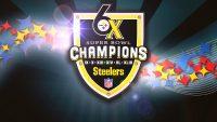 Pittsburgh Steelers Wallpaper 11