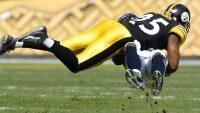 Pittsburgh Steelers Wallpaper 9