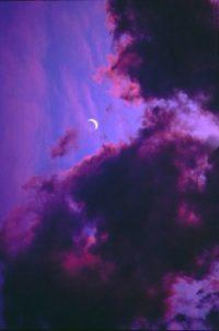 Purple Aesthetic Wallpaper 50