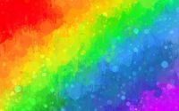 Rainbow Wallpaper x 19
