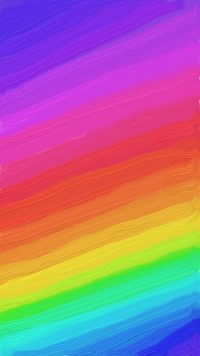 Rainbow Wallpaper x 20