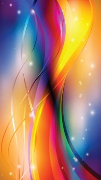 Rainbow Wallpaper 24
