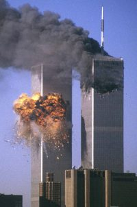 9/11 Wallpaper 14