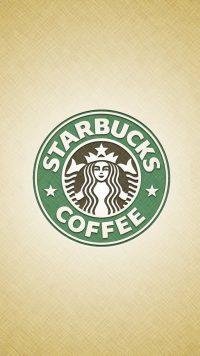 Starbucks Wallpaper 8