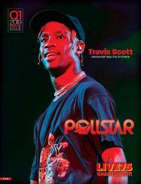 Travis Scott Wallpaper 23