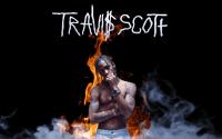 Travis Scott Wallpaper 15