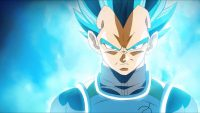 Vegeta Wallpaper 19