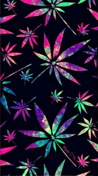 Weed Wallpaper 10