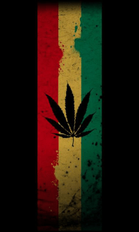 Weed Wallpaper 25